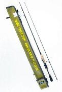 レジットデザインチャイルドサイドCSS52UL-2【大型商品送料1080円】<3月下旬以降発売・ご予約商品>