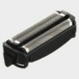 パナソニック リニア・システムスムーサー替刃(外刃)ES9085