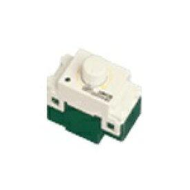 パナソニック フルカラームードスイッチB 片切 白熱灯ミニライトコントロール ロータリー式 200W 100V WN57512