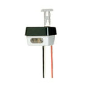 パナソニック EEスイッチ 自動点滅器 電子式 JIS1L形 10A 100V EE6810K