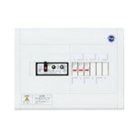 パナソニック スタンダード住宅分電盤 リミッタースペースなし 出力電気方式単相3線 露出形 ヨコ1列 回路数3+回路スペース3 30A スッキリパネルコンパクト21 BQWB8333