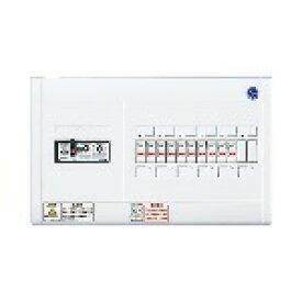 パナソニック スタンダード住宅分電盤 リミッタースペースなし 出力電気方式単相3線 露出形 ヨコ1列 回路数6+回路スペース2 30A スッキリパネルコンパクト21 BQWB8362