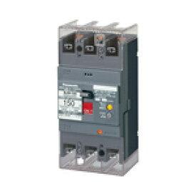 パナソニック Panasonic 漏電ブレーカ(モータ保護兼用) BJW-150型 3P3E 150A 30mA (端子カバー付) BJW31503K