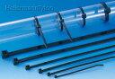 ヘラマンタイトン インシュロック 耐候グレード 1袋(100本入) AB150-W