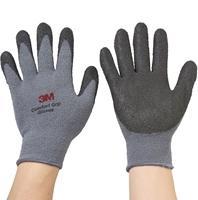 3M コンフォートグリップグローブ WM ウォームタイプ XLサイズ (販売単位:1双)