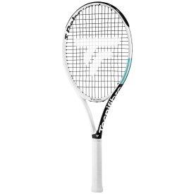 「あす楽対応」テクニファイバー Tecnifibre 硬式テニスラケット T-REBOUND TEMPO 285 ティーリバウンド テンポ 285 TFRRE00 BRRE09 フレームのみ『即日出荷』