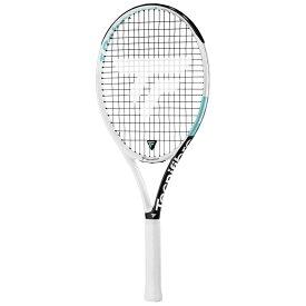 「あす楽対応」テクニファイバー Tecnifibre 硬式テニスラケット T-REBOUND TEMPO 260 ティーリバウンド テンポ 260 TFRRE05 BRRE11 フレームのみ『即日出荷』