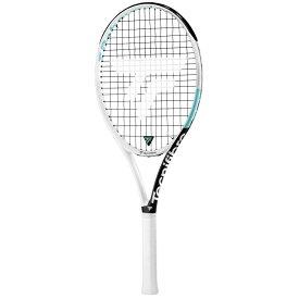 「あす楽対応」テクニファイバー Tecnifibre 硬式テニスラケット T-REBOUND TEMPO 255 ティーリバウンド テンポ 255 TFRRE02 BRRE12 フレームのみ『即日出荷』