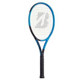 【エントリーでポイント10倍】ブリヂストン BRIDGESTONE 硬式テニスラケット X-BLADE RZ 300 エックスブレード アールゼット300 BRARZ1