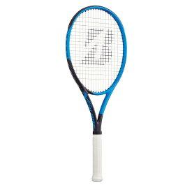 【エントリーでポイント10倍】ブリヂストン BRIDGESTONE 硬式テニスラケット X-BLADE RZ 290 エックスブレード アールゼット290 BRARZ2