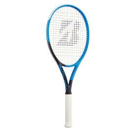 【エントリーでポイント10倍】ブリヂストン BRIDGESTONE 硬式テニスラケット X-BLADE RZ 275 エックスブレード アールゼット275 BRARZ3