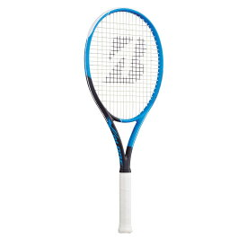 【エントリーでポイント10倍】ブリヂストン BRIDGESTONE 硬式テニスラケット X-BLADE RZ 260 エックスブレード アールゼット260 BRARZ4