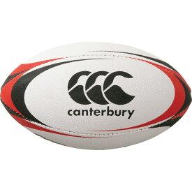 カンタベリー CANTERBURY ラグビーボール MINIBALL AA00411