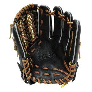 サクライ貿易 野球グラブ 一般用・硬式グラブ サード・ショート用 PG-9211-N21