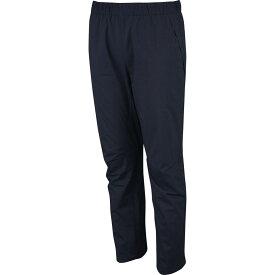 【均一セール】「あす楽対応」スキンズ SKINS ランニングウェア メンズ ロングパンツ SAF5701P 『即日出荷』