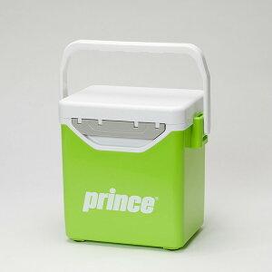 【エントリーでポイント10倍】プリンス Prince バッグ・ケース DAIWA製 クーラーボックス(8.5Lタイプ) PA360 釣り・アウトドア
