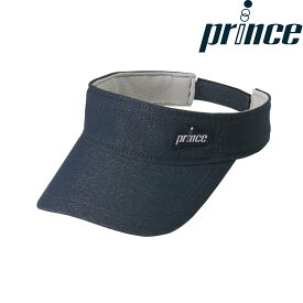「あす楽対応」プリンス Prince テニスキャップ・バイザー バイザー PH504F 『即日出荷』