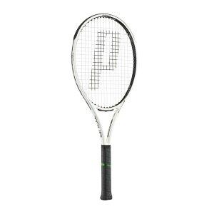 【対象3店舗買いまわり最大10倍▲お買い物マラソン】「フェイスカバープレゼント」プリンス Prince テニス硬式テニスラケット TOUR 100 (310g) '21 ツアー 100 7TJ121