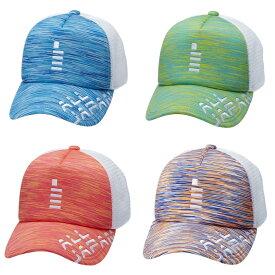 「あす楽対応」ゴーセン GOSEN テニスキャップ・バイザー 2019年夏企画 ALL JAPAN オールジャパンキャップ プラネタリウム C19A05 『即日出荷』 2019SS