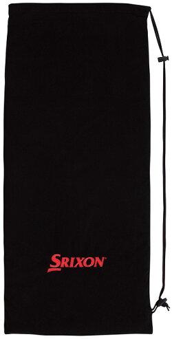「3月発売予定※予約」「2016新製品」SRIXON(スリクソン)【SRIXONREVOCV3.0(スリクソンレヴォ3.0)SR21602】硬式テニスラケット