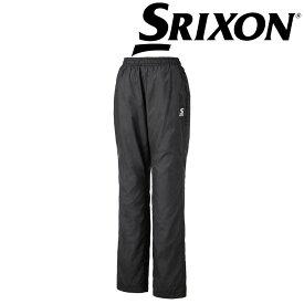 スリクソン SRIXON テニスウェア レディース ヒートナビパンツ SDW-4891W SDW-4891W 2018FW
