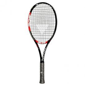 【均一セール】Tecnifibre(テクニファイバー) T-Fight 305 VO2 Max T-ファイト305 VO2 BRTF24 硬式テニスラケット