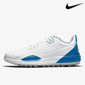 Nike Jordan ADG 3 ナイキ ジョーダン ADG3 スニーカー ゴルフシューズ 【cw7242-101】【お取り寄せ商品】