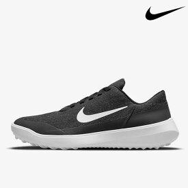 Nike Victory G Lite ナイキ ビクトリー G ライト ゴルフシューズ スニーカー 【cw8190-024】【お取り寄せ商品】