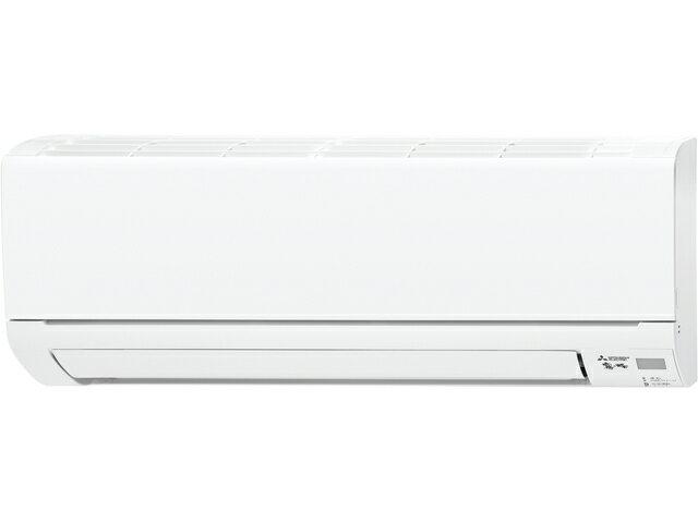 三菱電機ルームエアコン2018年モデル霧ヶ峰商品の発送は5月26日からになります。限定販売第二弾です