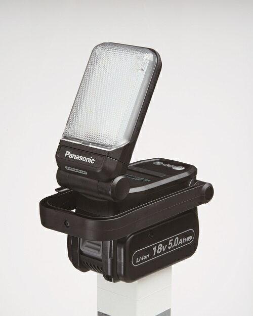 パナソニック工事用 充電LEDマルチライトEZ37C4
