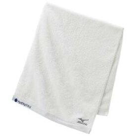 ミズノDRC医薬今時産 ハイドロ銀チタンフェイスタオル売切り大特価商品商品は一度洗濯してから御使用下さい。