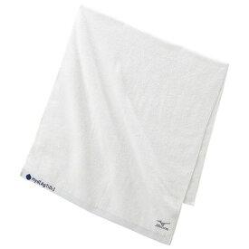 ミズノDRC医薬今時産 ハイドロ銀チタンバスタオル売切り大特価商品商品は一度洗濯してから御使用下さい。