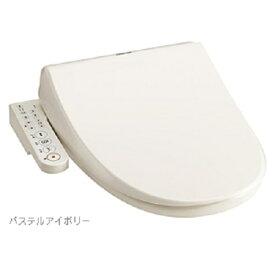 数量限定!オマケ付き東芝 TOSHIBA温水洗浄便座クリーンウォッシュパステルアイボリーSCS-T160