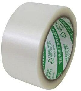 養生テープ 養生職人 50mmX25m#650透明