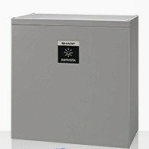 SHARP屋内・屋外設置用蓄電池(...