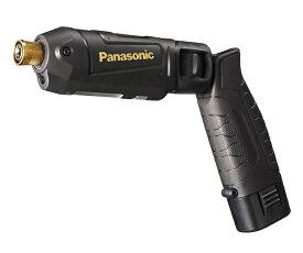 パナソニックB&G充電スティックインパクトドライバーEZ7521LA2ST3
