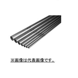 パナソニックねじなし電線管25mmX3.66MDW825K