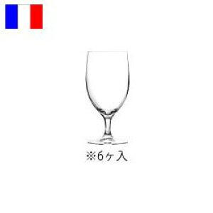 Chef & Sommelier ワイングラス オープンナップスピリッツシリーズ カベルネ ジュースグラス 40 G3573 (6脚セット!)