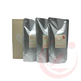 アリミノ ピース モイスト ミルク 200ml(バニラ)(業務・詰替用)×3個入り