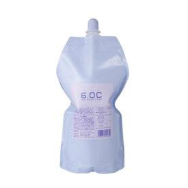 デミ ディベロッパー オキシ 6.0%(2剤)