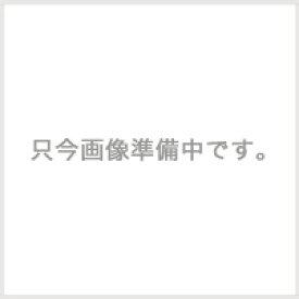 コタ セラ スパ シャンプー 750ml(業務・詰替用)