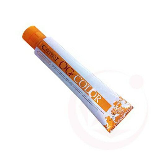 ナプラ ケアテクトOG カラー ファッションシェード メロウアッシュ 80g(1剤)