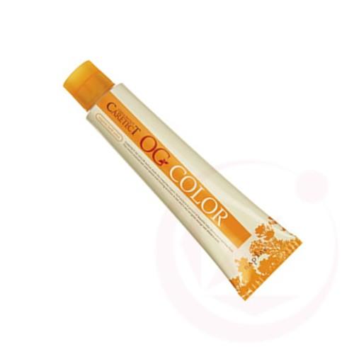 ナプラ ケアテクトOG カラー グレイファッション カッパー 80g(1剤)