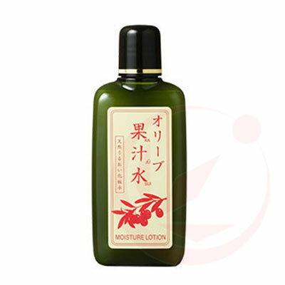 日本オリーブ オリーブマノン グリーンローション(果汁水) 180ml