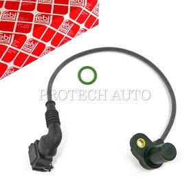 Febi BILSTEIN製 BMW E39 E38 X5 E53 カムシャフトポジションセンサー/カム角センサー/カムセンサー 12147539166 12141438083 540i 735i 740i【あす楽対応】