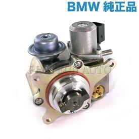 純正 BMW MINI ミニ R56 R55 R57 R58 R59 ハイプレッシャーポンプ/高圧燃料ポンプ 13517588879 ジョンクーパーワークス JCW クーパーS CooperS【あす楽対応】