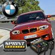 BMWSPRINTBOOSTERスプリントブースター1シリーズE82E87MT/マニュアル用パワーモード3パターン機能切換スイッチ付SBDD401135i130iMスポーツ【あす楽対応_関東】