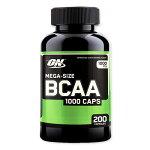 ブラックラインBCAA1000カプセル200粒OptimumNutrition(オプティマムニュートリション)オプチマム/筋肉/大容量/アミノ酸/回復/トレーニング