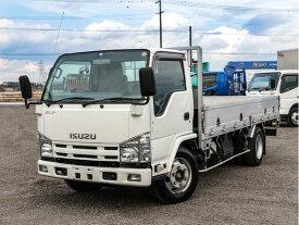 エルフトラック (いすゞ)【中古】