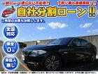 BMW 528i(BMW)【中古】